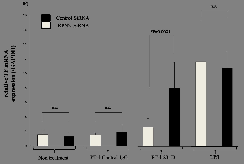 �à–¾: C:UsersfujiedaDesktopACR figure1.gif
