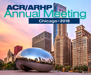 Annual Meeting in Chicago, IL